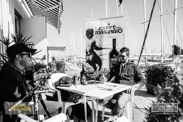 Il-Caffe-del-Marinaio-Evento-Casting-spot-11