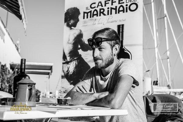 Il-Caffe-del-Marinaio-Evento-Casting-spot-41