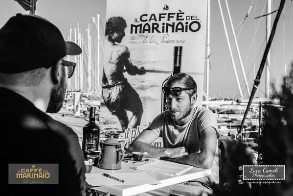 Il-Caffe-del-Marinaio-Evento-Casting-spot-40
