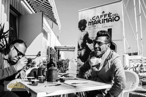 Il-Caffe-del-Marinaio-Evento-Casting-spot-17