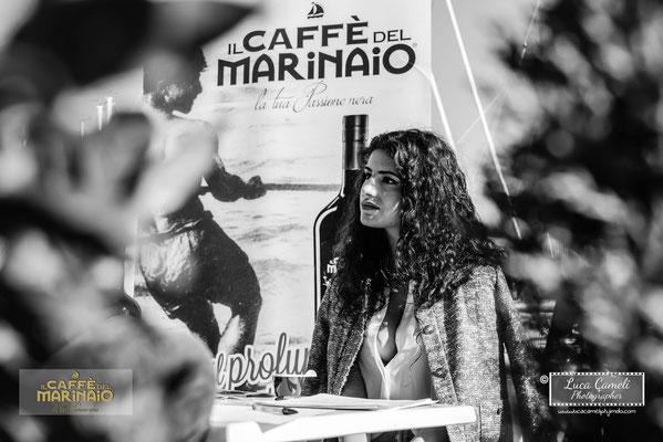 Il-Caffe-del-Marinaio-Evento-Casting-spot-25