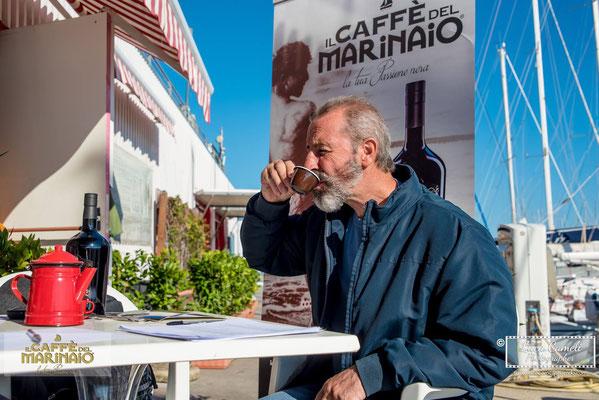 Il-Caffe-del-Marinaio-Evento-Casting-spot-22