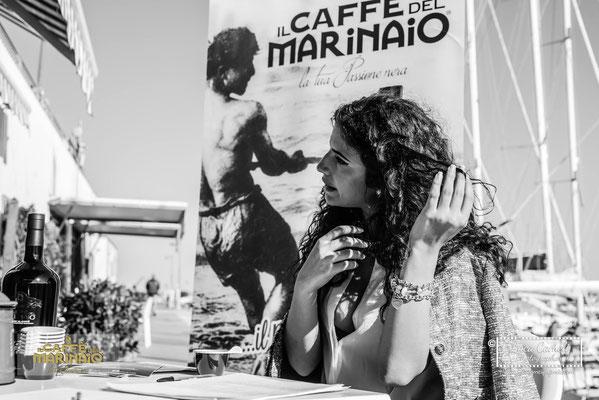 Il-Caffe-del-Marinaio-Evento-Casting-spot-2
