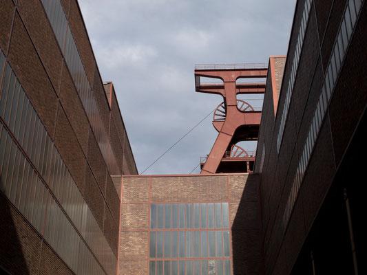 Ansicht Juli 2011