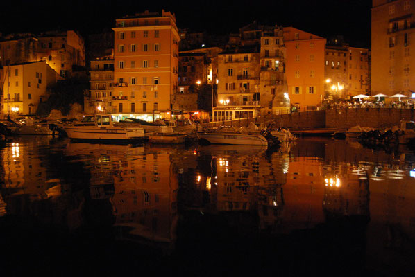 Bastia-Corse 08.09