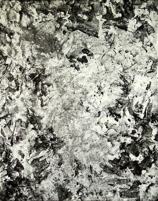 Cantico Invernale - Motiv 4