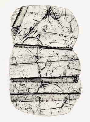 Visuali - Motiv 3 - 19 x 13 cm