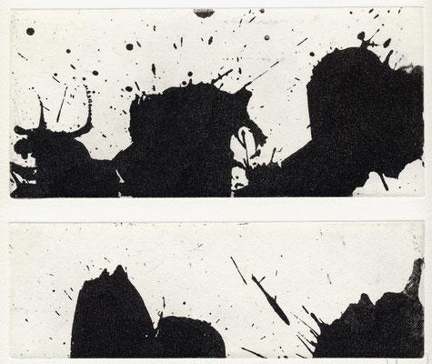 Visuali - Motiv 7 - 16 x 20 cm