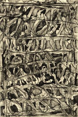 Von Menschen und Mauern - Motiv 14