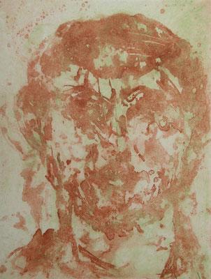 Imperatori - Motiv 11 : Domitianus