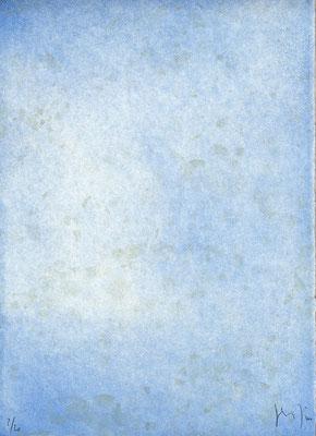 Visuali - Motiv 9 - 32 x 22 cm
