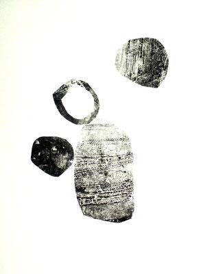 Ottolitografie - Motiv 7