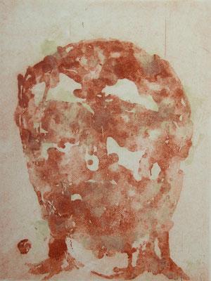Imperatori - Motiv 37 : Aurelianus