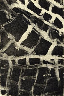 Von Menschen und Mauern - Motiv 9
