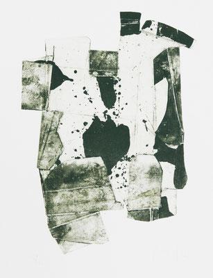TORSO - Motiv 1 - 41 x 30 cm