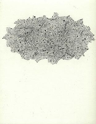 Nubes I - motif 1