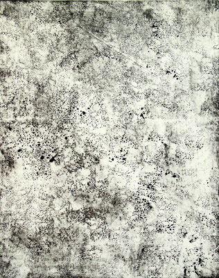 Cantico Invernale - Motiv 12