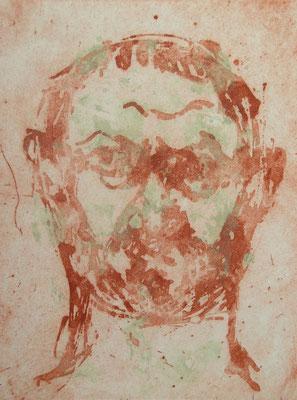 Imperatori - Motiv 26 : Gordianus Africanus