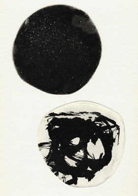 Visuali - Motiv 6 - 23 x 14 cm