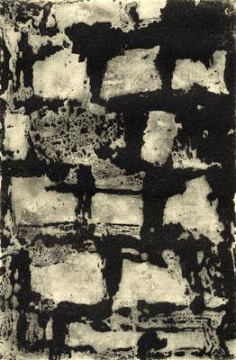 Von Menschen und Mauern - Motiv 18
