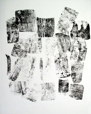 Ottolitografie - Motiv 8