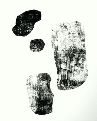 Novelitografie - Motiv 8
