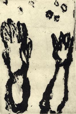 Von Menschen und Mauern - Motiv 23