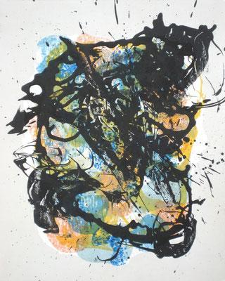 Settetipi - Motiv 7