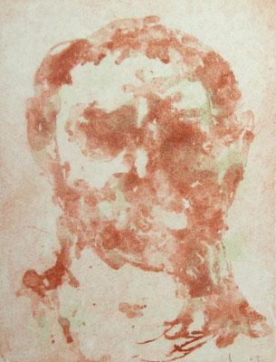Imperatori - Motiv 45 : Constantius Chlorus