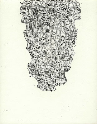 Nubes I - motif 2