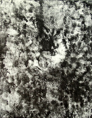 Cantico Invernale - Motiv 13