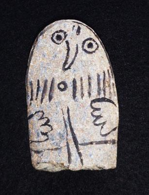 Petite stèle