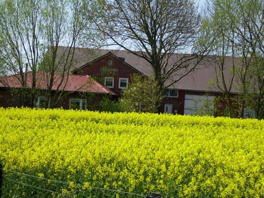 Hof Carlsmark