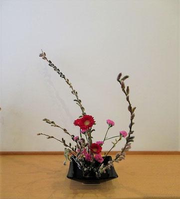 Kimuraさんの作品です。