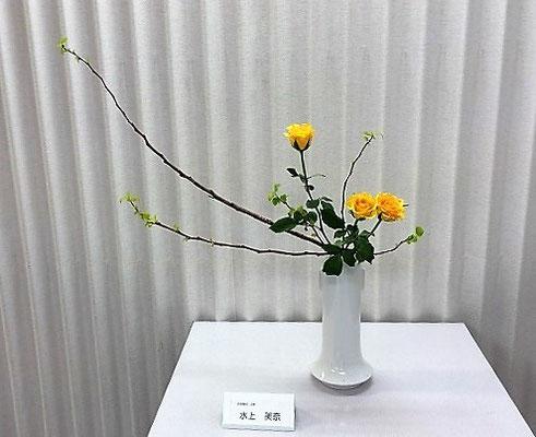 Minaさんの作品です。