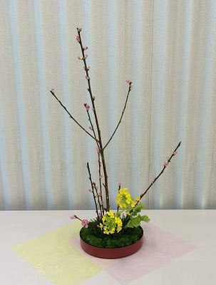 Sakuraさんの作品です。