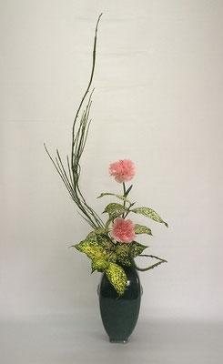 2015.10.27 小品花  by Kumikoさん