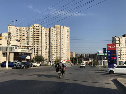 Wolgagrad