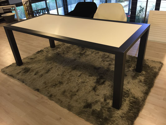 grande table en krion