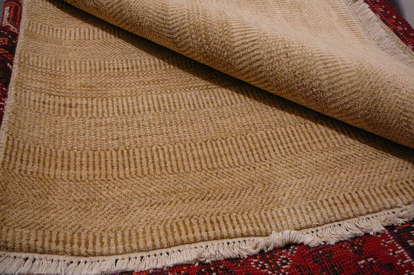 tappeto moderno Udine, tappeto gozal fine pura lana tinta unita misura di soggiorno