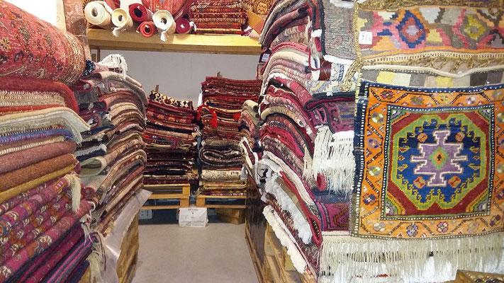 Tappeti orientali udine, sconti 65%  tappeti friuli venezia giulia