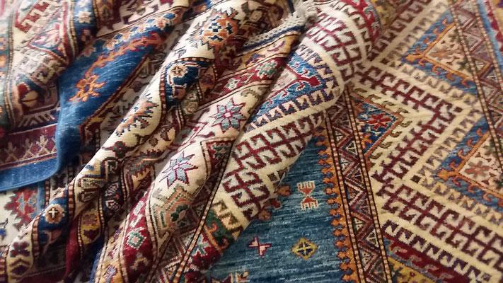 Taeti udine- tappeti pakistani udine, importazione tappeti pakistani udine