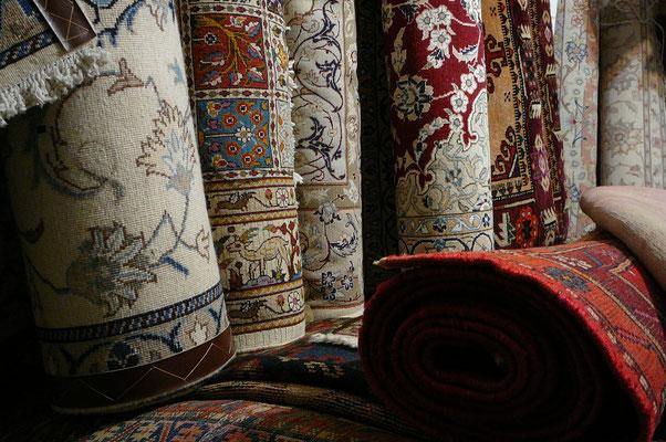 tappeti persiani udine, offerta tappeti udine- sconti tappeti udine, tabriz carpet udine