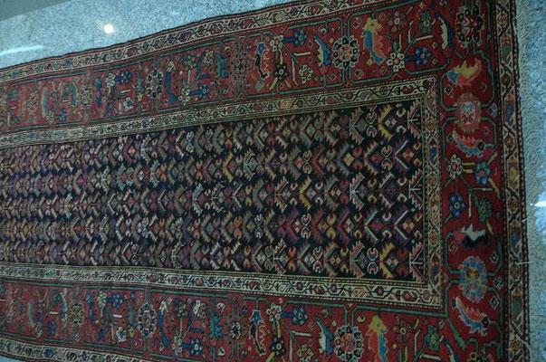 tappeti pregiati udine-tappeto antico 800 sokh bulakh di kurdistan persia