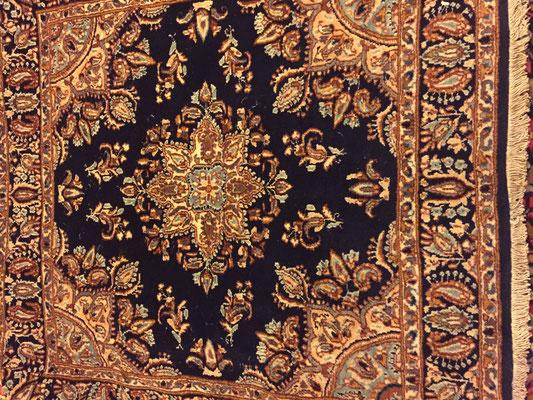 Tappeti Udine, tabriz carpet udine, Kirman lavar persiano 120x120