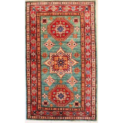 tappeti persiani Udine- tappeto scirvan colori naturali origine Pakistan- tabriz carpet udine