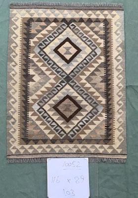 Kilim moderno udine- tappeti tabriz carpet Udine