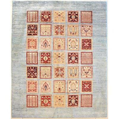 tappeto moderno udine, tappeto moderno ziglar colori naturali e design