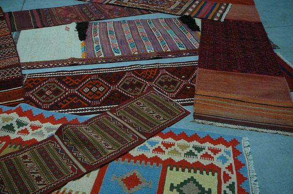 vendita tappeti friuli venezia giulia, sconti tappeti siani friuli venezia giulia