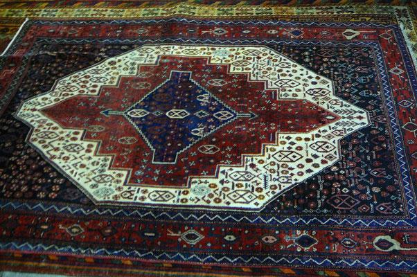 Tappeto antico seneh, tappeti tabriz carpet udine
